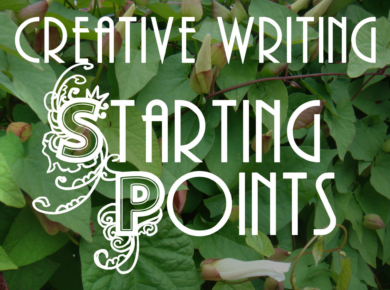 creative writing courses Free online creative writing course, covering releasing your creativity, how to write a short story, writing from a point of view, bringing your writing to life.