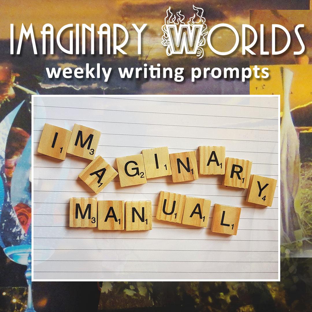 Imaginary Manual